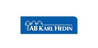 Karl Hedin Bygg