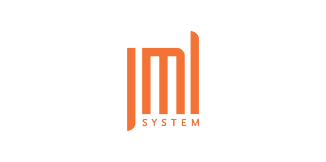 JML Systems