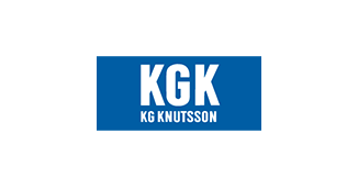 KGK Knutssons