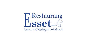 Restaurang Esset