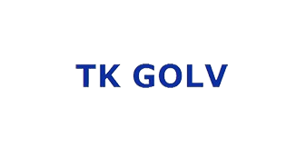 TK Golv