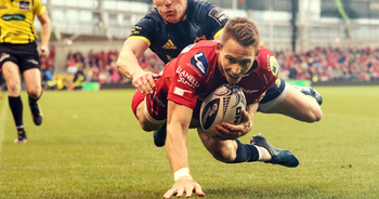 liam-williams-try-final