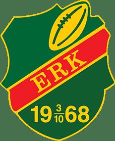Enköpings Rugbyklubb