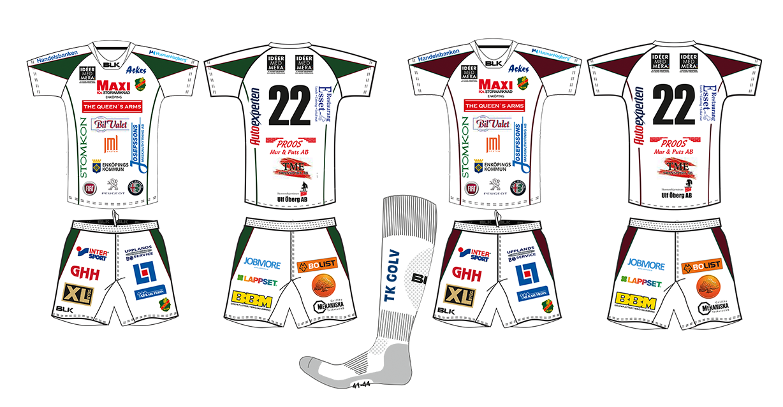 drakter-och-strumpa-sponsorer-erk