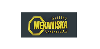Grillby Mekaniska Verkstad