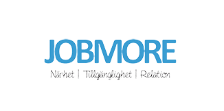 Jobmore