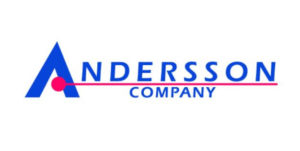 Ansersson Company