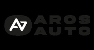 Aros Auto