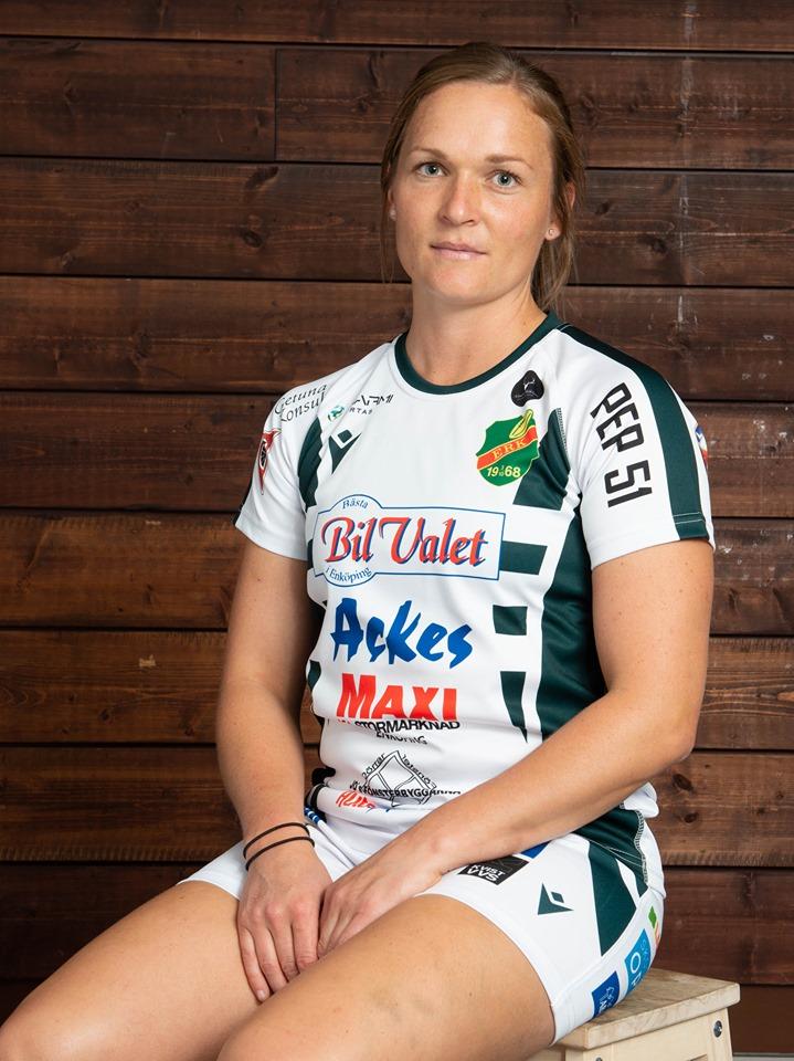 Emma Skagerlind