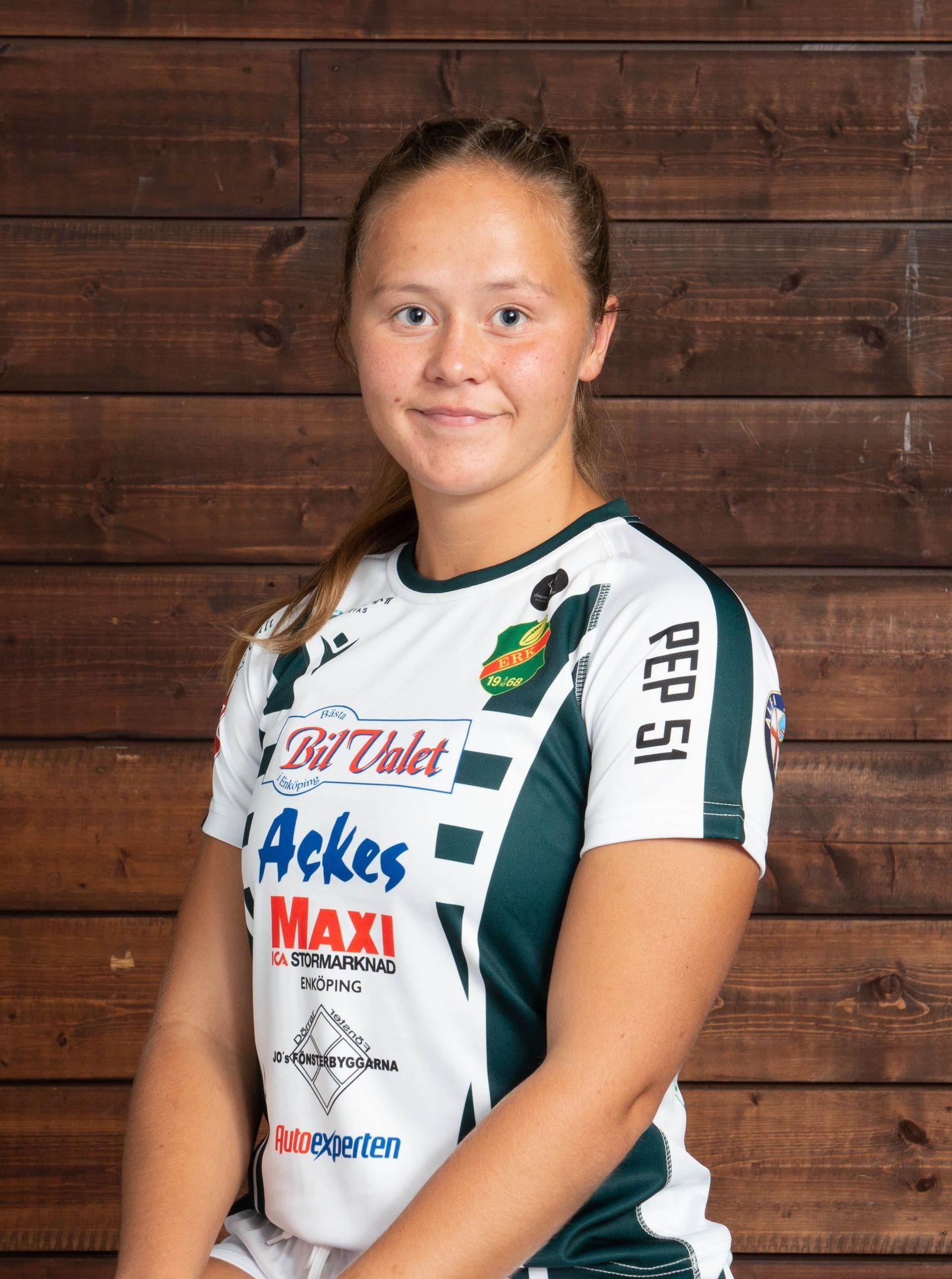 Emma Ytterbom