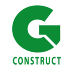 G Construct