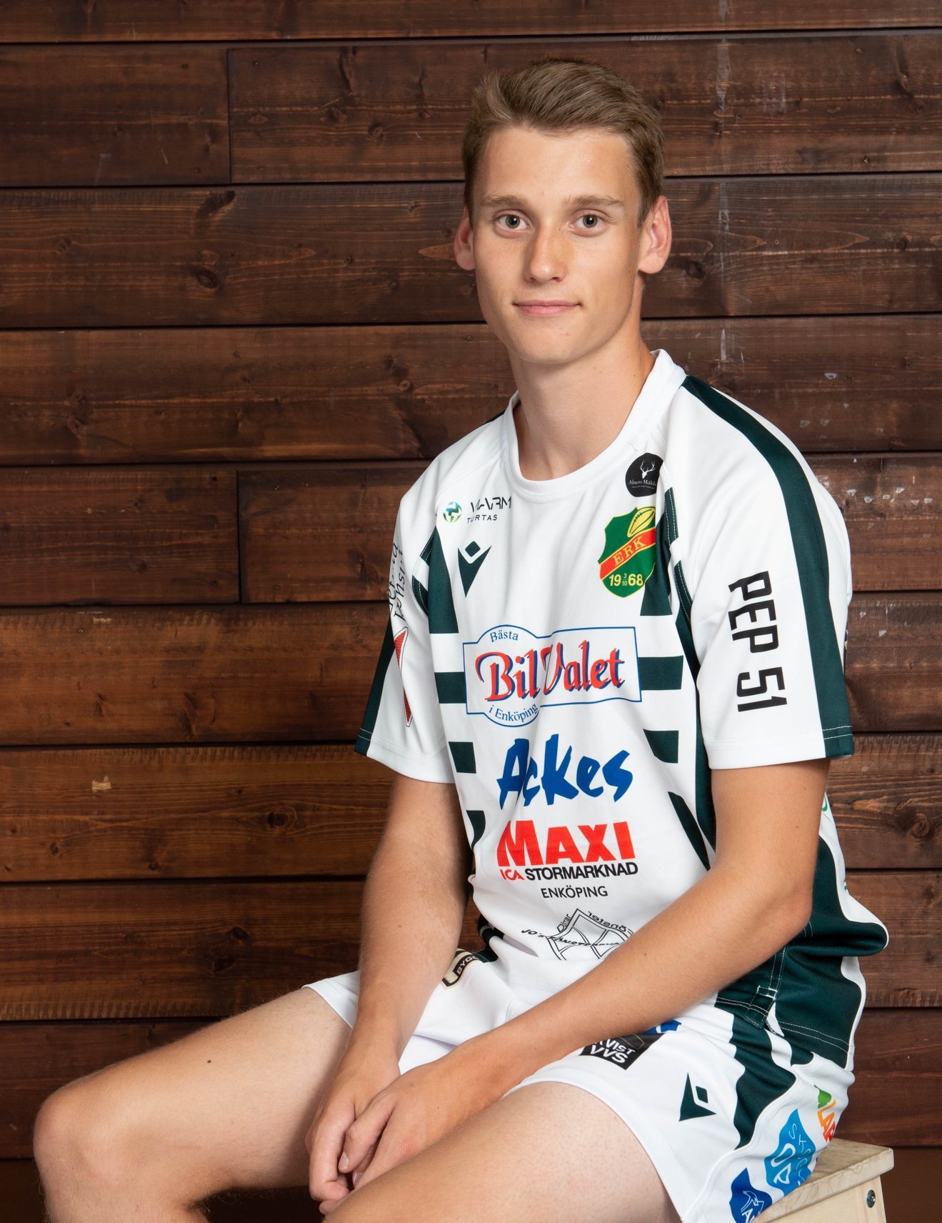 Nils Heierhoff