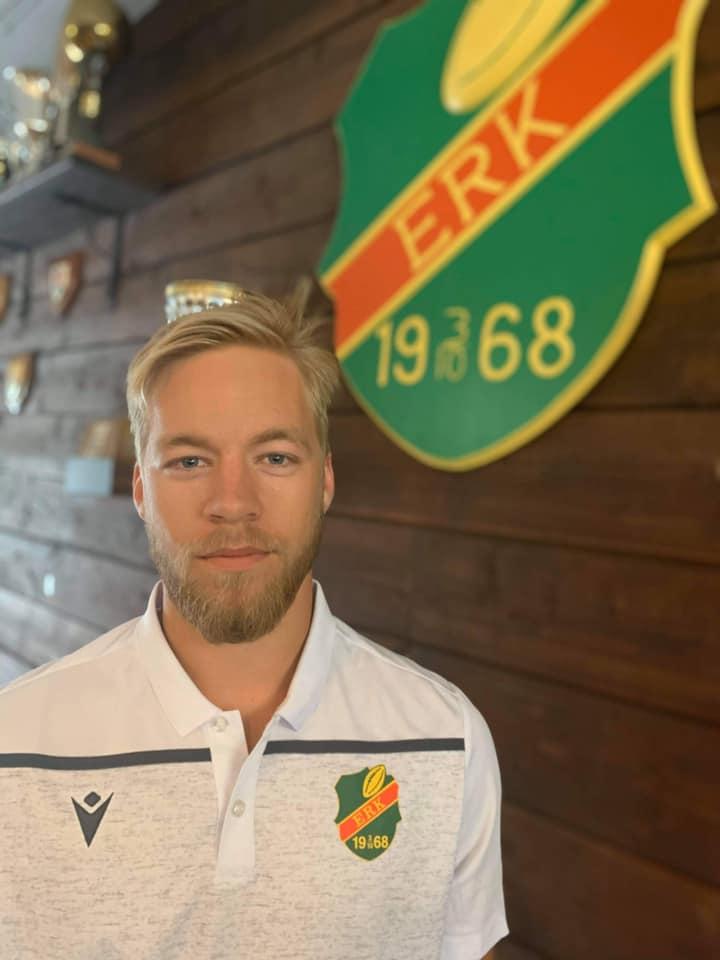 Oskar Proos
