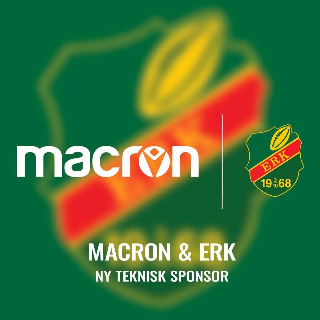 macron-erk