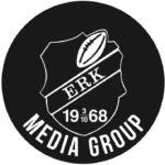 ERK Media grupp